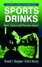 Sports Drinks: Basic Science and Practical Aspects