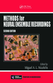 Methods for Neural Ensemble Recordings