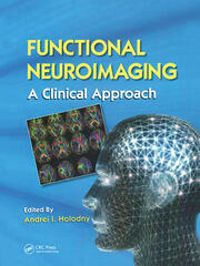 Functional Neuroimaging: A Clinical Approach