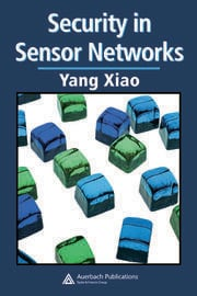 Security in Sensor Networks