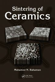 Sintering of Ceramics