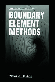 An Introduction to Boundary Element Methods