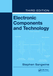 Electronic Components and Technology