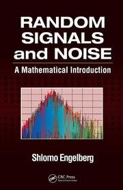 Random Signals and Noise: A Mathematical Introduction