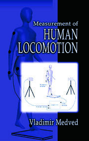 Measurement of Human Locomotion