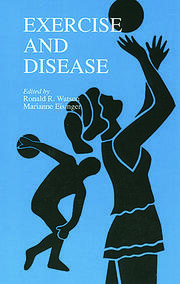Exercise and Disease