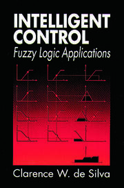 Intelligent Control - 1st Edition book cover