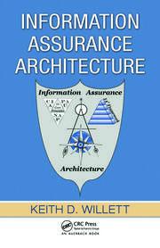 Information Assurance Architecture