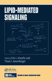 Lipid-Mediated Signaling