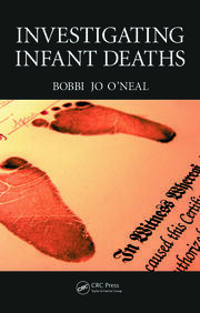 Investigating Infant Deaths