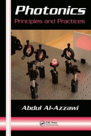 Photonics: Principles and Practices