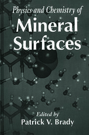 The Physics and Chemistry of Mineral Surfaces