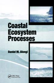 Coastal Ecosystem Processes