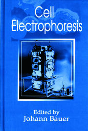 Cell Electrophoresis