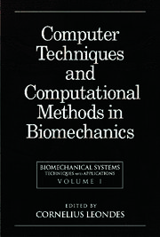 Biomechanical Systems - 1st Edition book cover