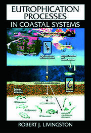 Eutrophication Processes in Coastal Systems: Origin and Succession of Plankton Blooms and Effects on Secondary Production in Gulf Coast Estuaries