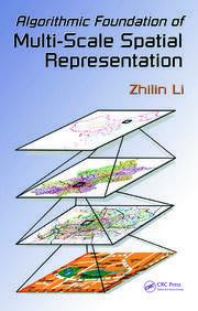 Algorithmic Foundation of Multi-Scale Spatial Representation