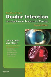 Ocular Infection: Investigation and Treatment in Practice