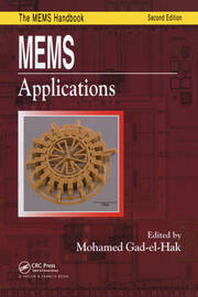 MEMS: Applications
