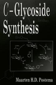 C-Glycoside Synthesis