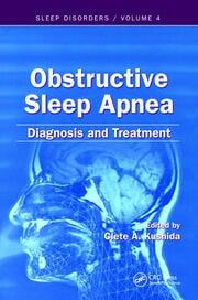 Obstructive Sleep Apnea: Diagnosis and Treatment: Diagnosis and Treatment