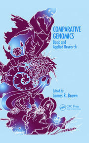 Comparative Genomics: Basic and Applied Research
