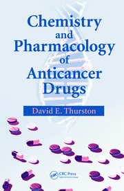 Chemistry and Pharmacology of Anticancer Drugs