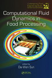 Computational Fluid Dynamics in Food Processing
