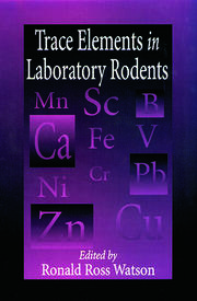 Trace Elements in Laboratory Rodents