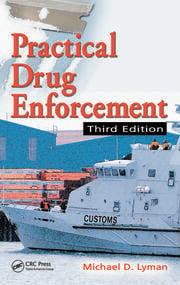 Practical Drug Enforcement