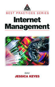 Internet Management