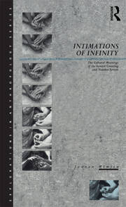 Intimations of Infinity - 1st Edition book cover