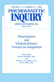 Neuroscience - 1st Edition book cover