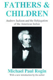 Fathers and Children - 1st Edition book cover