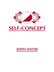 Self-Concept - 1st Edition book cover