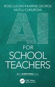 AI for School Teachers