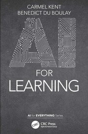 AI for Learning