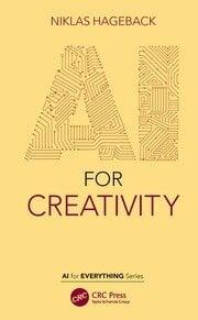 AI for Creatvity