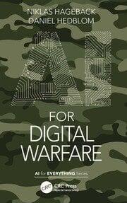 AI for Digital Warfare