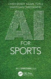 AI for Sport