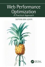 Web Performance - 1st Edition book cover