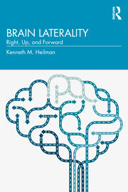 Brain Laterality - 1st Edition book cover