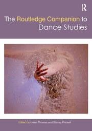Dancing through life pdf
