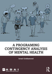 A Programming Contingency Analysis of Mental Health - 1st Edition book cover