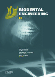 Biodental Engineering II