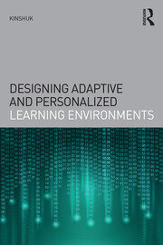 Designing Adaptive and Personalized Learning Environments - 1st Edition book cover