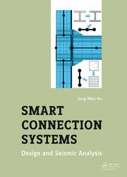 Smart Connection Systems - 1st Edition book cover