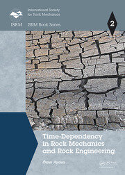 Time-Dependency in Rock Mechanics and Rock Engineering