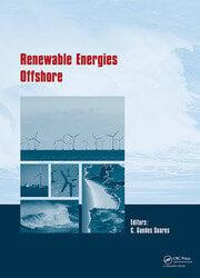Renewable Energies Offshore