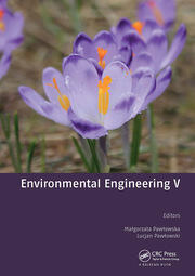 Environmental Engineering V
